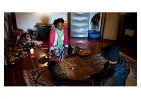 Pastor's Magic Ring to see visions +27735257866 SOUTH AFRICA,Zambia,Zimbabwe,Lesotho,Canada,USA,UK
