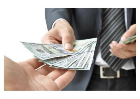 Finanzas personales / negocios / inversiones