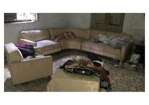 Vendo varios muebles antiguos 52705783