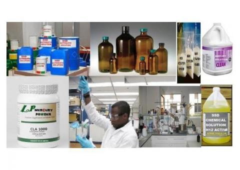 .CALL+27613119008 SSD CHEMICAL SOLUTION FOR CLEANING BLACK MONEY AND ACTIVATION POWDER  LONDON