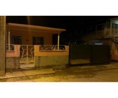 - Vendo Casas Cotorro La Habana Llamadas y whasapt-9993907842 y 53708995