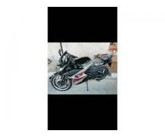 + GANGA Moto Unizuky Bateria lition 40 amp llamadas y whasapt - 9993907842 y 53708995