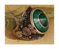 Wonder Magic Ring  +27713799286 in uk,usa