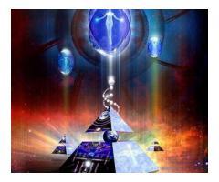 Black Magick Spiritual Mirror Box +27713799286Mirror