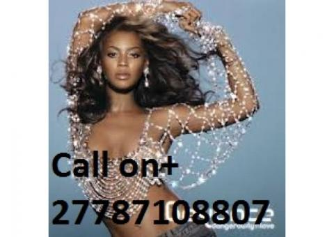Famous Spell Caster +27787108807 In Usa, Germany, Canada, uk ,Australia, Mexico