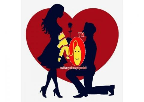 Quick Love Spells +27820502562 Dr. Nkosi In USA | UK | Canada | UAE | Australia | Norway