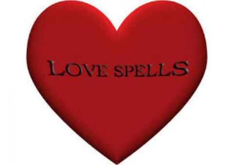 Get a Crush love spells in Greece Call On +27633555301  Douglasdale