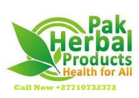 Men's Herbal Clinic International Call +27710732372 Qatar