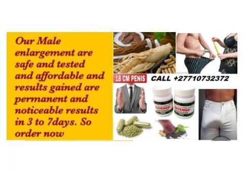 ENTENGO PURE HERBAL KIT FOR MEN CALL +27710732372 QATAR