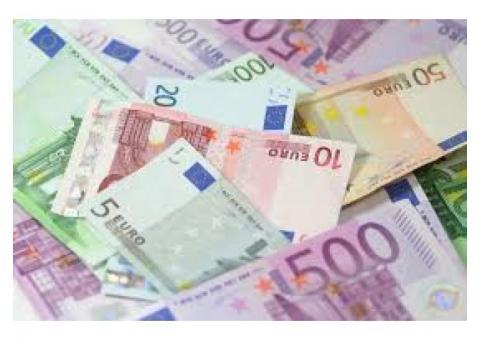 Ofrezco préstamos monetarios a particulares