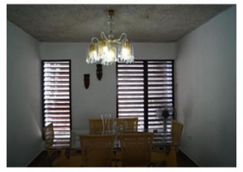 Apartamento Céntrico en Galiano, 60m2, 2Habitaciones