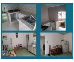 2 casas en 1 sola propiedad (2 en 1), Vibora Park, Arroyo Naranjo