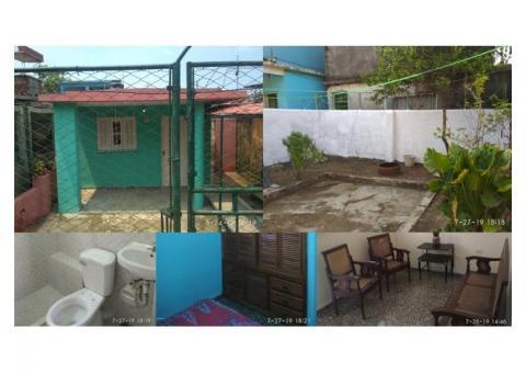 La mejor oferta del momento; vende; casa; independiente; aire acondicionado LG
