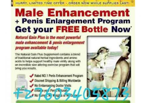 +27603405873 HERBAL PENIS ENLARGEMENT PRODUCTS FOR REAL MEN