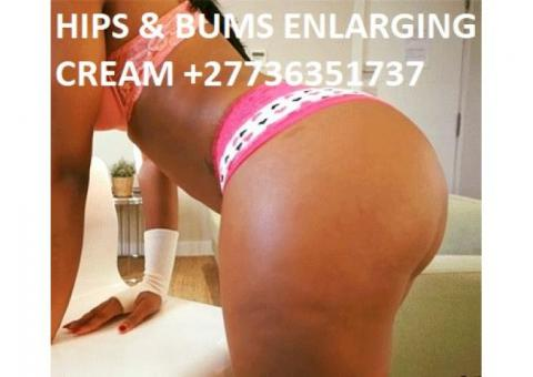 HIPS AND BUMS ENLARGEMENT BOTCHO CREAMS +27736351737 in Equatorial Guinea Seychelles Eritrea