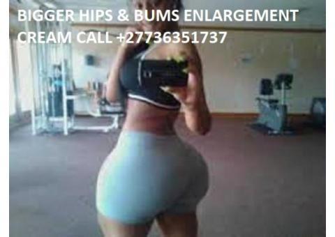 +27736351737 Hips@~~Bums and Breast Enlargement Cream / Pills } in Equatorial Guinea Eritrea Estonia