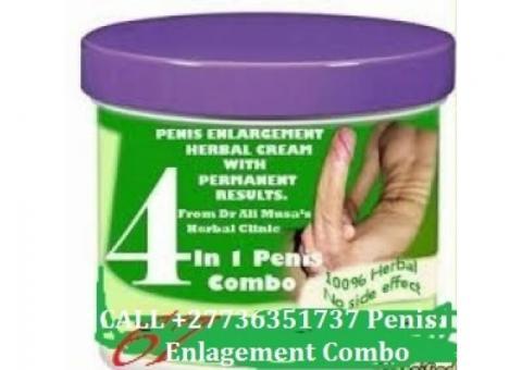 Men Penis Enlargement Gel in Equatorial Guinea +27736351737 Eritrea Estonia Eswatini Ethiopia