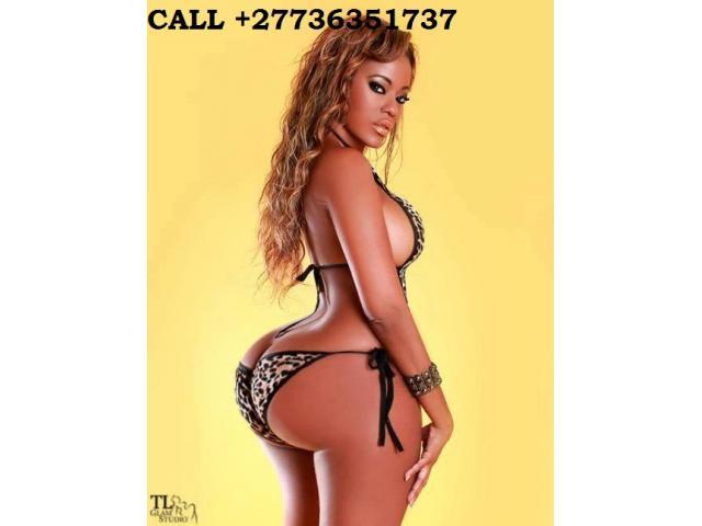 Original creams +27736351737 for hips and bums enlargement in Eritrea Estonia Ethiopia Fiji Finland