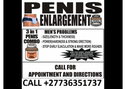 +27736351737 Penis Enlargement Cream Pills For Sale In Manzini Swaziland Estonia Ethiopia Fiji