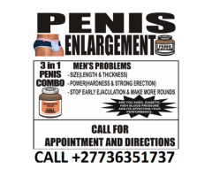 +27736351737 Penis Enlargement Cream Pills For Sale In Manzini Swaziland Estonia Ethiopia Fiji