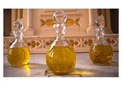 Sandawana oils Tarot Love Spells +27789640870 =Intercast Love Marriage