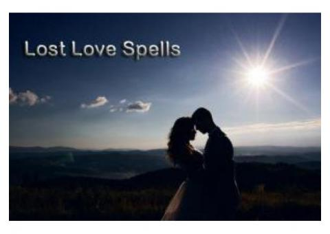 Devoted lost love spells{+27784002267} in Harrisburg,PA to bring back a lost lover
