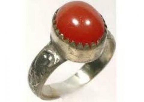 Psychic reading & Fortune teller{+27784002267} in Portland,OR.African Magic rings for money