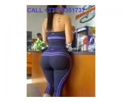 (((+27736351737))) Hips Bums Breast Enlargement in Swaziland Johannesburg Fiji Finland France