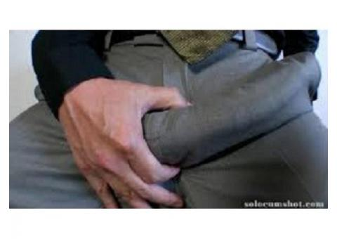 Botswana Lesotho Swaziland +27736351737 Penis Enlargement Cream IN Manzini Estonia Fiji Finland