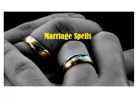 Active lost love spell caster{+27784002267} in New York City,NY.100% guaranteed results.
