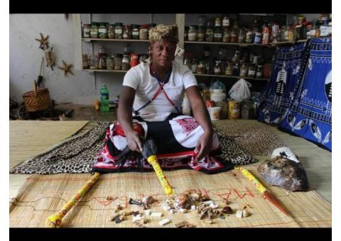 Voodoo lost love spell caster{+27784002267} in Baltimore.MD.White magic love spells