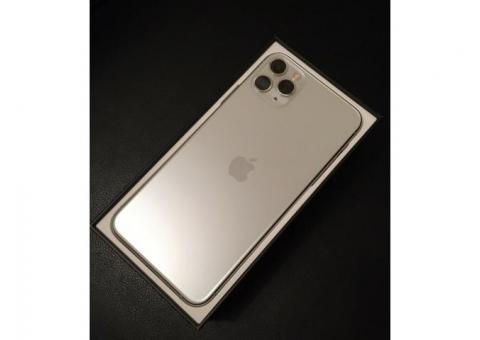 iPhone 11 Pro 64GB 430eur, Samsung S20 5G 128GB 430eur, iPhone 11 64GB 380eur