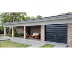 Se vende hermosa propiedad en 5ta avenida, Santa Fe, Playa