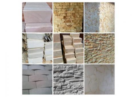 Transporte y gestión de materiales de construcción