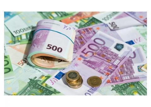 oferta de préstamo gratuito entre particulares
