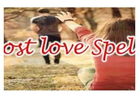 ☎{+27788889342}  LATEST BRING BACK LOST LOVE SPELL CASTER In Kuwait ,Namibia,Swaziland,CANADA