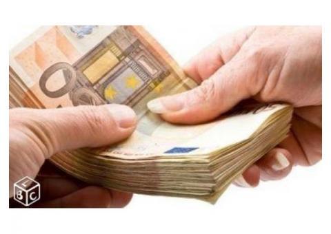 servicio financiero independiente