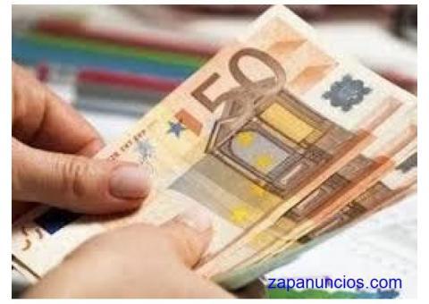 Emprestimo Rapido serio email wiliamdouch@gmail.com