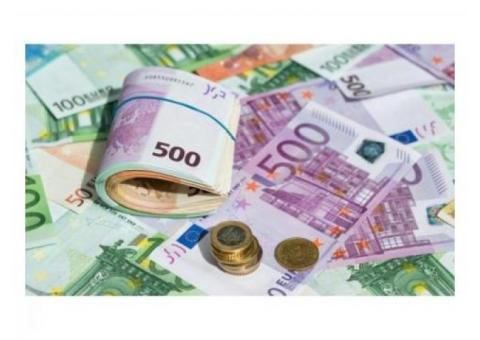 Oferta de crédito serio email santos.roddrigure@hotmail.com