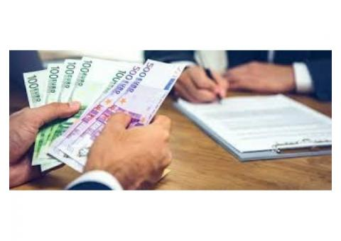 Oferta de crédito Rapido serio email alesendrepedro@gmail.com