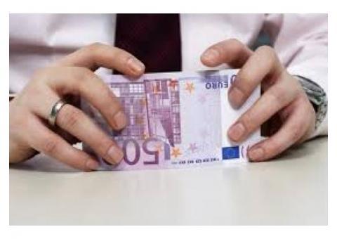 oferta de préstamo unicredit muy seria y tranquilizadora
