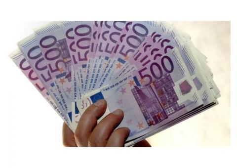 Oferta de crédito email alesendrepedro@gmail.com