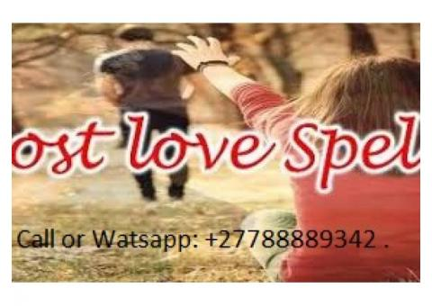 Maine Baltimore ☎{+27788889342}  __voodoo~!!@] love spells caster in. Georgia bring back lost lover.