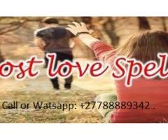 Maine Baltimore ☎{+27788889342}  __voodoo~!!@] love spells caster in. Georgia bring back lost lover.