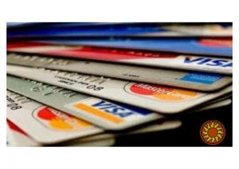La oferta de crédito