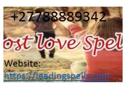 +27788889342 Black Magic Love Spells Expert in Austria-Canada-Botswana-Norway.