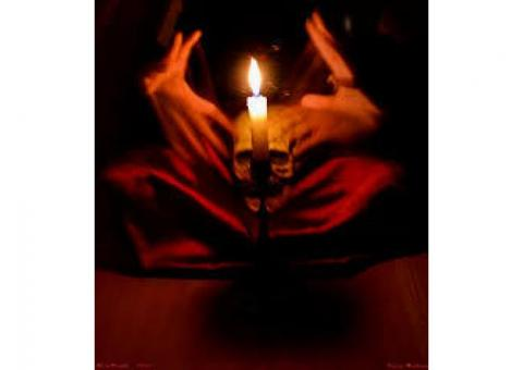 Traditional African Psychic UK - Binding Love Spell Online 24Hr +27730886631