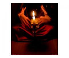 Black Magic Specialist Astrologer +27730886631