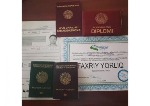 (WhatsApp(+1(540)2270324)Online ielts certificate in Turkey,Buy PMP Online