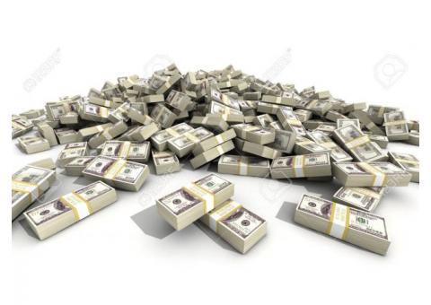Conte conosco hoje para um empréstimo rápido e garantido